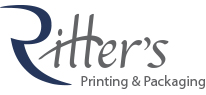 Ritter's Printing and Packaging